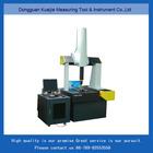 Testing Equipment, Automatic Coordinate Measuring Machine CMS-574C