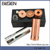 China manufacturer new vaporizer mod 26650 hades mod ,clone hades mod with high quality lower price