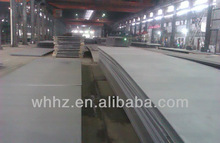 Steels for nuclear power station S235JR with good price
