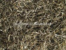 Natural Dried Seaweed Cut