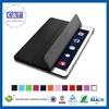 2014 China Wholesale Latest multifunctional case for mini ipad