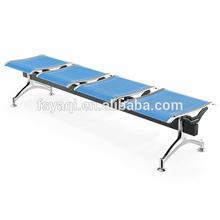 YA-20B waiting chairs manufacturers, airport waiting chairs, hospital waiting chairs
