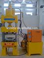 vendita calda cilindro idraulico per presse