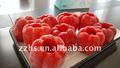 вкусные консервы красный перец чили