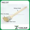 Price Of Long-Handled brush cleaning,long cleaning brushes,long handle wooden brush