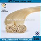 China Wholesale Alibaba Express Distributor Supplier Stock Hair Name Brand