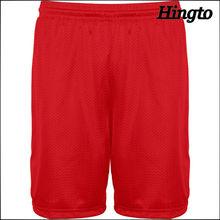 International cheap custom wholesale mens basketball shorts