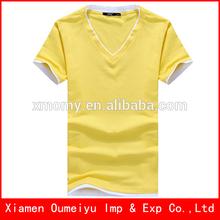 2014 wholesale high quality custom funny children t shirt