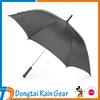 Promotional Customized Automatic Straight Brand Golf Umbrella