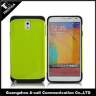 wholesale new unique phone back cover waterproof case for note 3
