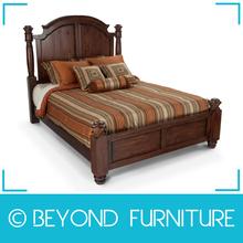 Inspirational Classic Style Italian Bedroom Set