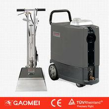 GM-3/5 high pressure carpet machine
