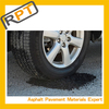 Roadphalt factory/ sales center modified bitumen