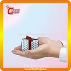 gift tin box,Custom New Design,Graceful Packaging