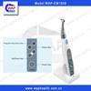 High Quality Wireless Dental Endodontic Motor Treatment