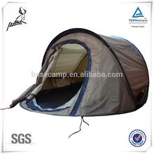 2015 Hotsale pop up tent RT-212