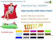 MZ003 hotsell bean bag , lazy sofa/lazy chair/lazy bean bag