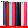 wallet phone case for iphone 4 universal leather mobile phone cases