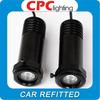 LED factory!!!customizing car logo laser door light
