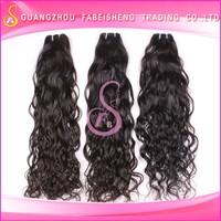 5A Top quality wholesale virgin indian hair flat tip tweezers