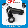 Good price led car door logo laser projector light with names