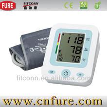 Clinic High Mercury Blood Pressure Monitor Sphygmomanometer Manufacturer