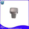 Cheap door handle knobs from Shenzhen hardware KH0011K