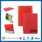 Hot sale sublimation for ipad mini case 2013