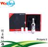 In Stock/best price original kangertech protank 2 atomizer kit/e cigarette atomizer