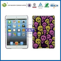 2014 newest launched high quality classical cases for ipad mini