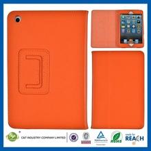 2014 Factory wholesale New Design silicone case for ipad 2 mini case