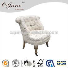 2014 venda quente china fabrico de alta qualidade da sala de jantar com cadeiras de rodas