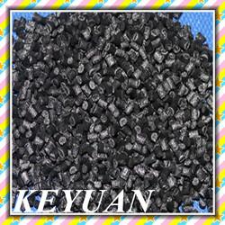 reinforced nylon resin/polyamide 66/nylon pellets/flexible heat resistant hose