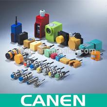 Stainless Steel Sensor Hand Sanitizer Dispenser China Factory Hot Sale OEM Wide Variety