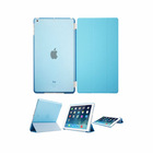 Hot sale waterproof smart cover for ipad mini 2