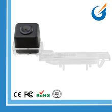 Super High Quality Stable OEM Design Waterproof IP68 Car Camera for AUDI Q5