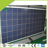 Hot Sale solar panel manufacturer in china with CE certificate