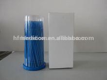 Dental Micro Brush/Nail Polish Applicator Brush/Dental Disposable Micro Brush