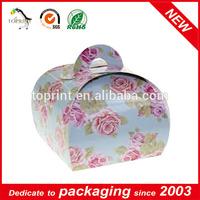 cake boxes uk & wedding cake boxes & small cake boxes