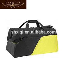 2014 big travel bag fancy luggage bags for men
