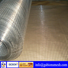 High quality/low price twilled dutch weave,China professional factory,export to Europe,America