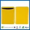 Fahionable Design Full Cover beautiful design for ipad mini case