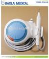 portátil p4 scaler dental dientes equipo de limpieza