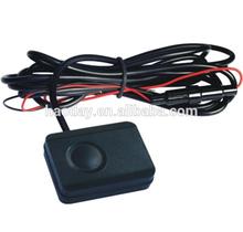 Wide working voltage (9-80V) gps tracker (CCTR-820)/Car, truck & motor GPS TRACKER