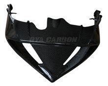For MV Rivale 800 2013 Carbon Front Fairing