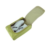 hot new products for 2015 italian shoes and bag set
