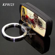 Wholesale Keyfinder