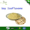 Natural and high purity Soy Isoflavone/Non-GMO Soybean extract