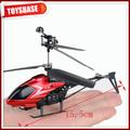Venta al por mayor de China Mini juguetes de Radio Control remoto juego X20 ultraligero barato pequeño de pasajeros helicópteros