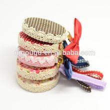 fabric measuring tape under dollar items